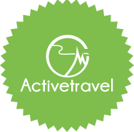 ActiveTravel.  Активные и экскурсионные туры по Украине и в Молдову. Рафтинг Южный Буг.