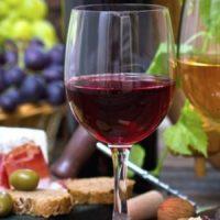Экскурсионные и винные туры в Молдову из Одессы